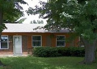 Louisville Home Foreclosure Listing ID: 1669530