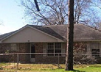 Alvin Home Foreclosure Listing ID: 1672994