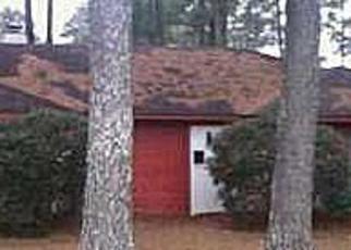 Jackson Home Foreclosure Listing ID: 1676103