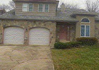 Bear Home Foreclosure Listing ID: 1676302