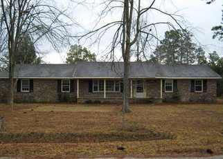 Bay Minette Home Foreclosure Listing ID: 1090514