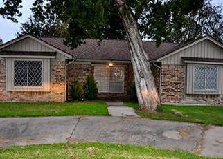 Alvin Home Foreclosure Listing ID: 1263981