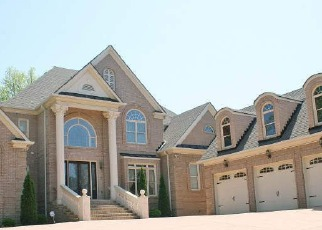 Alpharetta Home Foreclosure Listing ID: 1502448