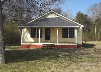 Scottsboro Home Foreclosure Listing ID: 1557049