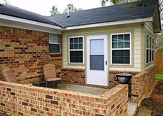 Foley Home Foreclosure Listing ID: 1573523
