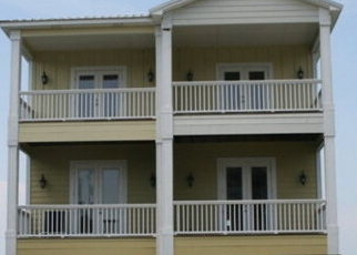 Orange Beach Home Foreclosure Listing ID: 1708019