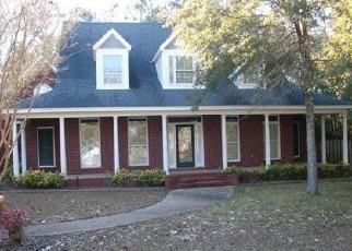 Fairhope Home Foreclosure Listing ID: 1708024