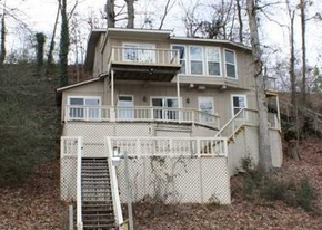 Scottsboro Home Foreclosure Listing ID: 1819649