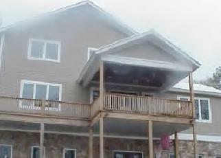 Scottsboro Home Foreclosure Listing ID: 2371316