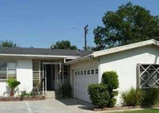 Montebello Home Foreclosure Listing ID: 2461477