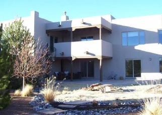 Santa Fe Home Foreclosure Listing ID: 2534214