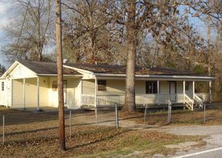 Petal Home Foreclosure Listing ID: 2662064