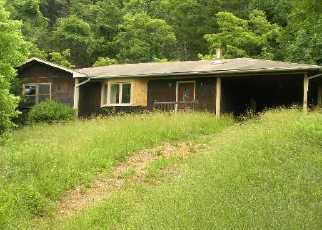 Stanley Home Foreclosure Listing ID: 2726842