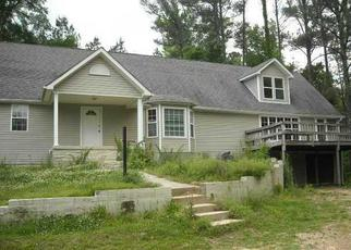 Cedartown Home Foreclosure Listing ID: 2738132