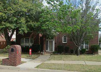 Keller Home Foreclosure Listing ID: 2801302