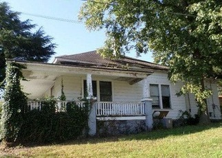 Reidsville Home Foreclosure Listing ID: 2809722
