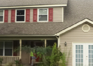 Jacksonville Home Foreclosure Listing ID: 2892946