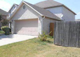 Arlington Home Foreclosure Listing ID: 2930752