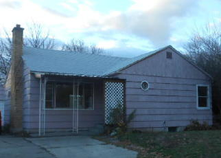 Coeur D Alene Home Foreclosure Listing ID: 2947199