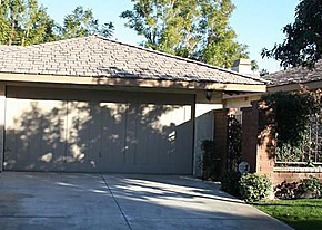 Palm Desert Home Foreclosure Listing ID: 3011333