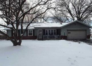 Indianapolis Home Foreclosure Listing ID: 3014776