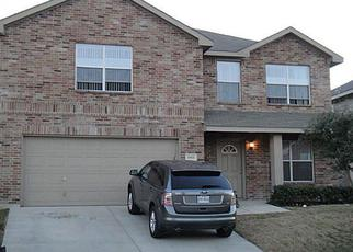Fort Worth Home Foreclosure Listing ID: 3030972