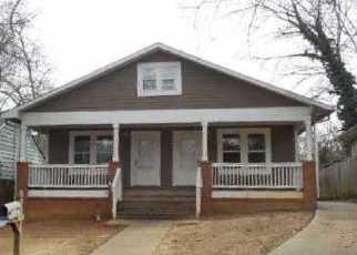 Atlanta Home Foreclosure Listing ID: 3038578