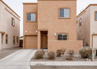 Santa Fe Home Foreclosure Listing ID: 3046341
