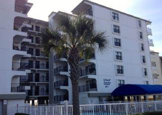 Gulf Shores Home Foreclosure Listing ID: 3067617