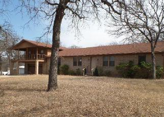 Azle Home Foreclosure Listing ID: 3139065