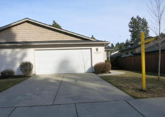 Coeur D Alene Home Foreclosure Listing ID: 3148541