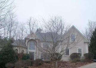 Alpharetta Home Foreclosure Listing ID: 3152629