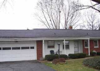 Indianapolis Home Foreclosure Listing ID: 3153330