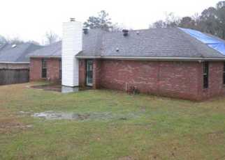 Jackson Home Foreclosure Listing ID: 3155191