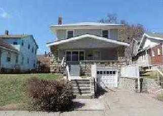 Kansas City Home Foreclosure Listing ID: 3155450