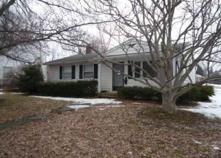 Stow Home Foreclosure Listing ID: 3155689