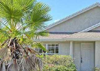 Orlando Home Foreclosure Listing ID: 3194463