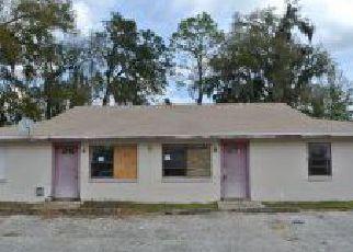Ocala Home Foreclosure Listing ID: 3195497