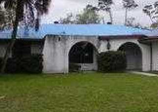 Ocala Home Foreclosure Listing ID: 3195869