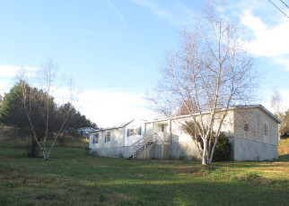 Hendersonville Home Foreclosure Listing ID: 3196270