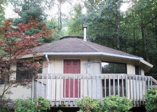Hendersonville Home Foreclosure Listing ID: 3196288
