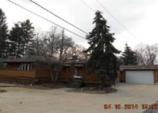 Brecksville Home Foreclosure Listing ID: 3201398