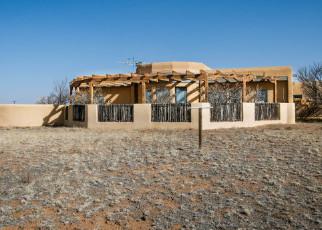 Santa Fe Home Foreclosure Listing ID: 3201652