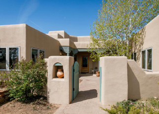 Santa Fe Home Foreclosure Listing ID: 3201677