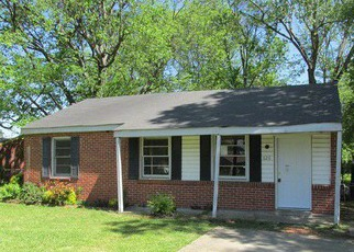 Montgomery Home Foreclosure Listing ID: 3201853