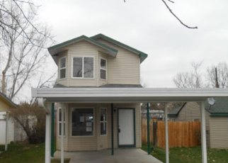 Boise Home Foreclosure Listing ID: 3206158