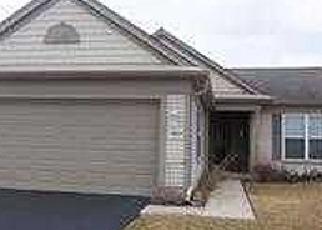 Huntley Home Foreclosure Listing ID: 3206410