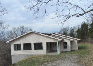 Frankfort Home Foreclosure Listing ID: 3210203
