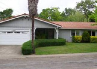 Lakeport Home Foreclosure Listing ID: 3211641