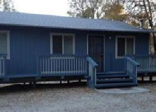 Lakeport Home Foreclosure Listing ID: 3211652